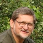 mgr Tomasz Heilig