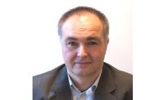dr inż. Paweł Hyjek